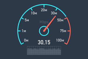 How Can We Increase Our Internet Speed?